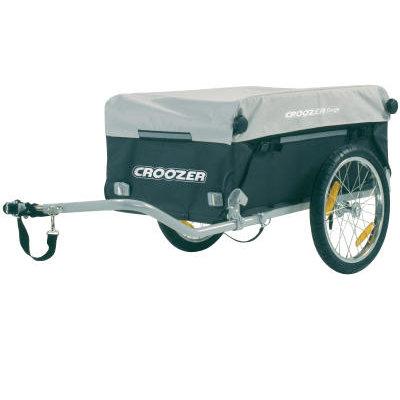 Croozer Cargo fietskar