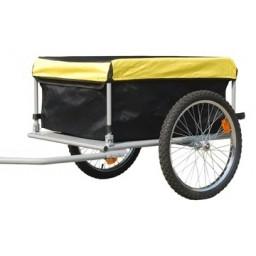 Koopgoedkoop.nl Transport fietskar